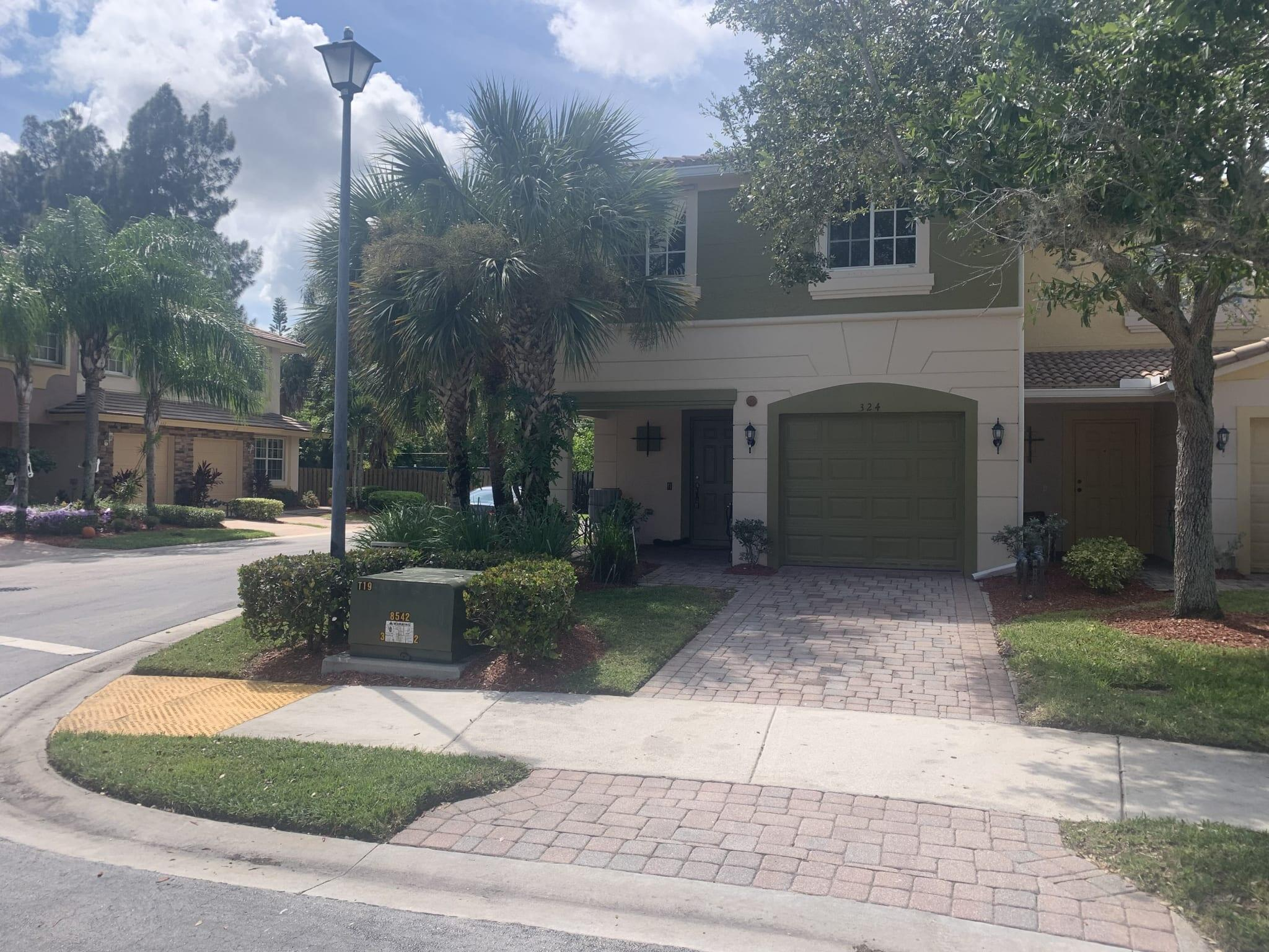 324 Bloxham Unit , Stuart, Florida 34997