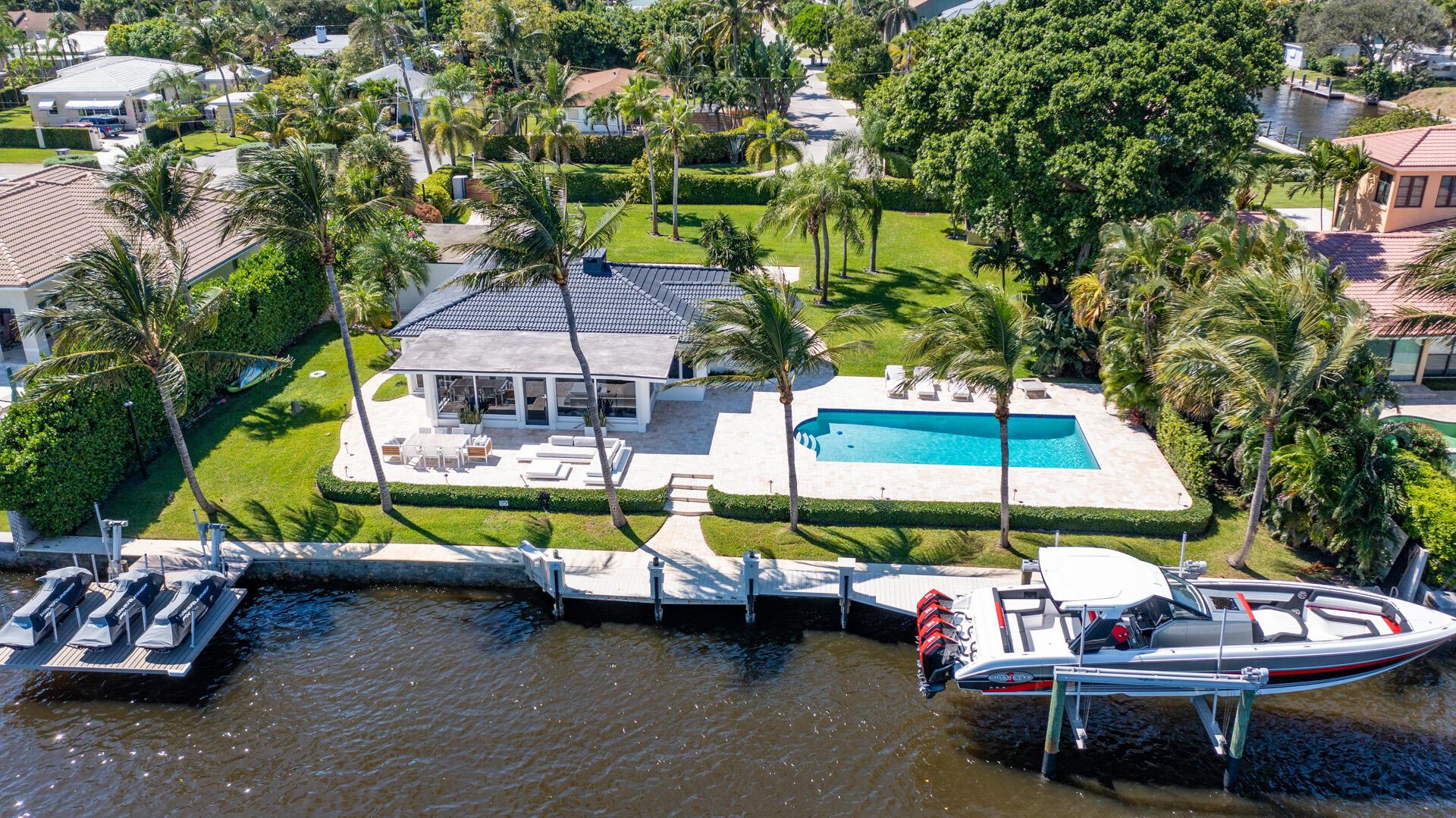 3225 Karen Drive, Delray Beach, Florida 33483, 2 Bedrooms Bedrooms, ,2 BathroomsBathrooms,Single Family Detached,For Sale,Karen,RX-10749938
