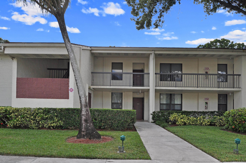 7380 1st Unit 101, Plantation, Florida 33317