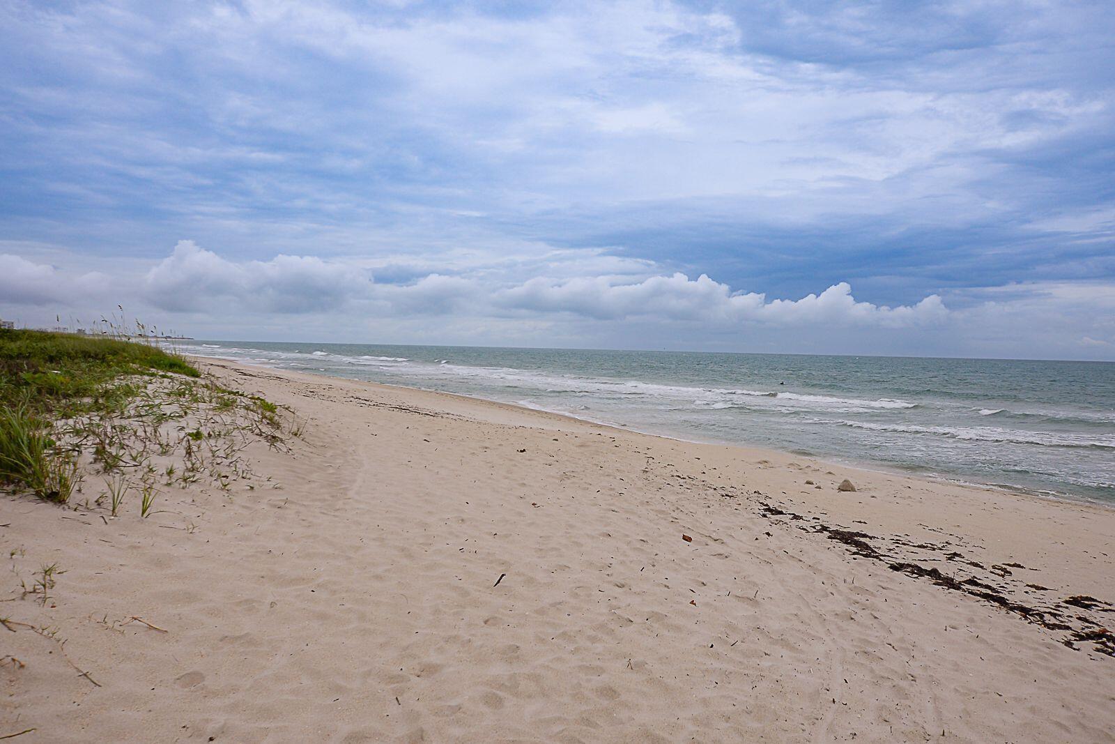 4200 Highway A1a Unit 409, Hutchinson Island, Florida 34949