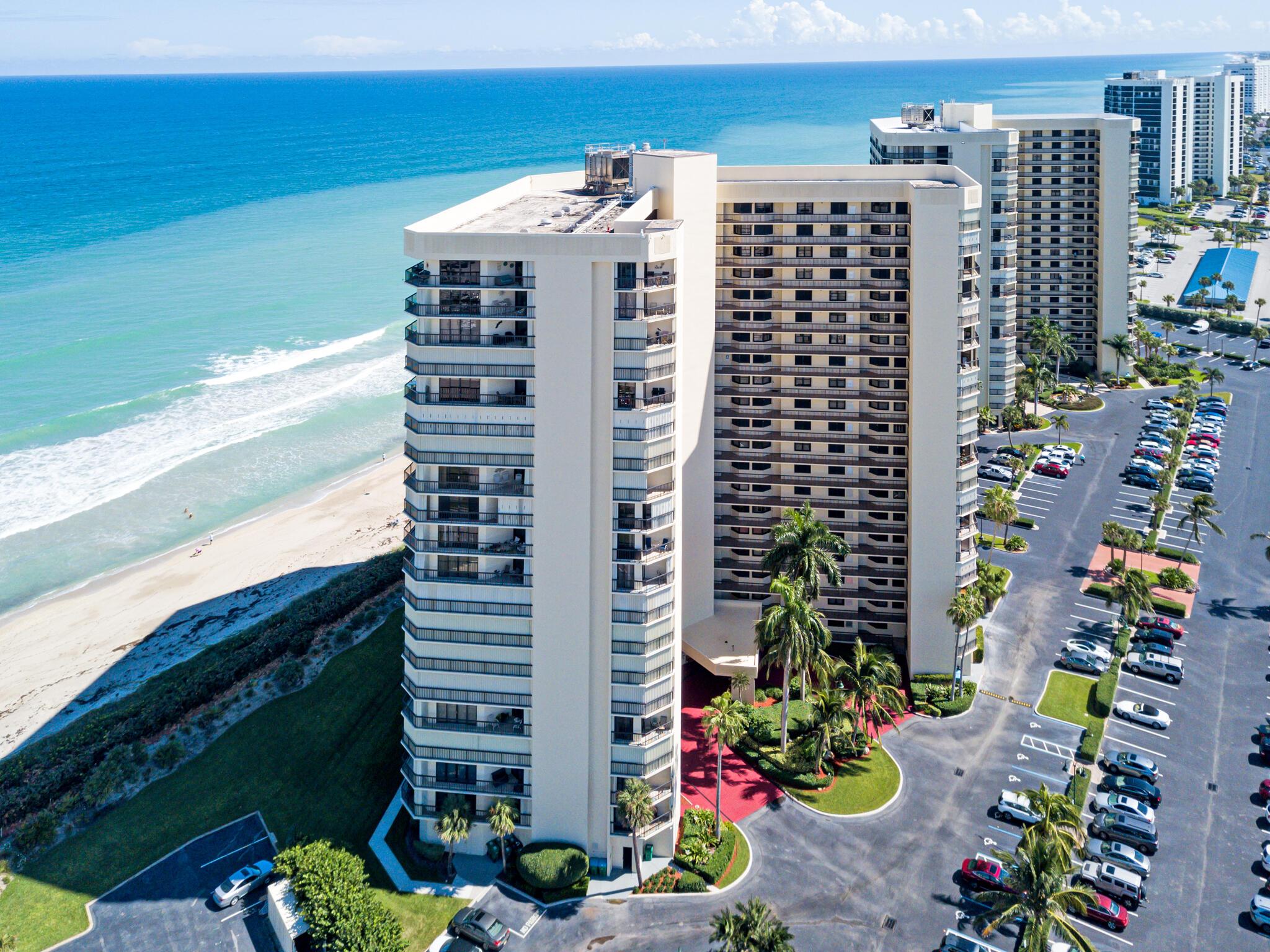 9500 Ocean Jensen Beach 34957