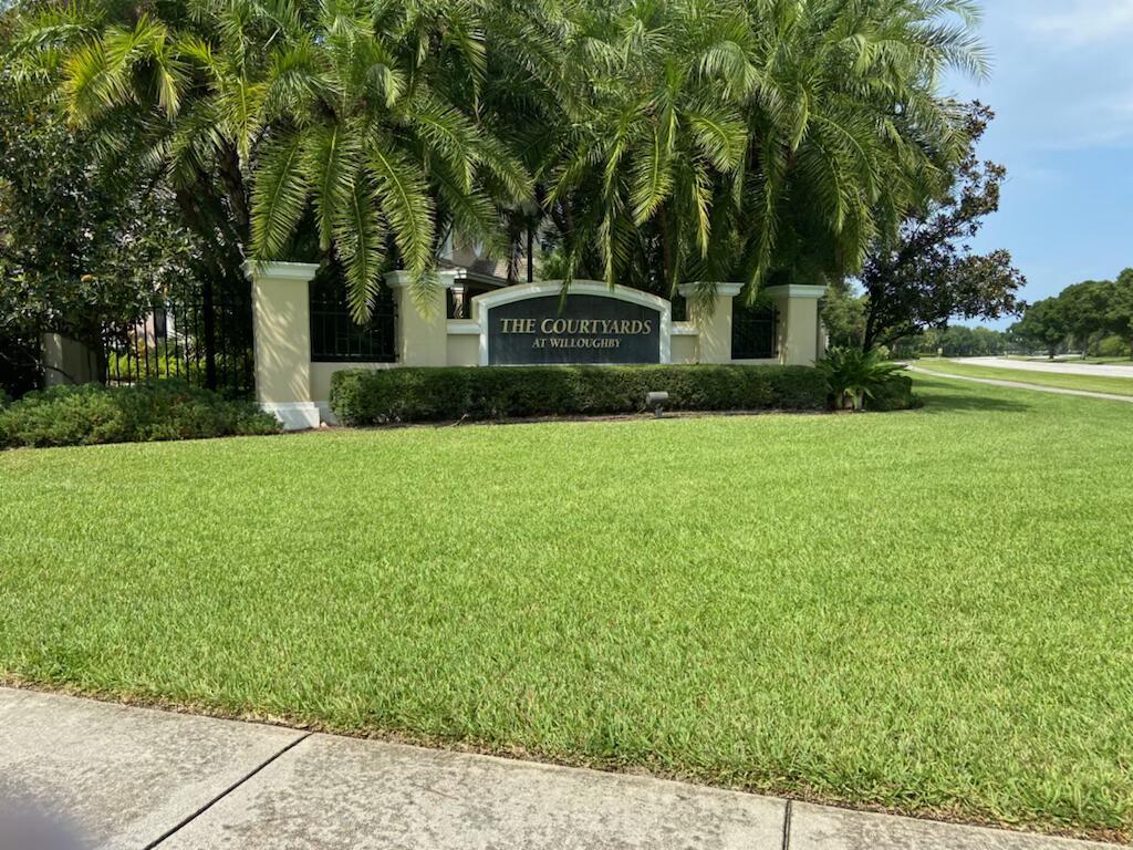 1557 Pomeroy Unit , Stuart, Florida 34997