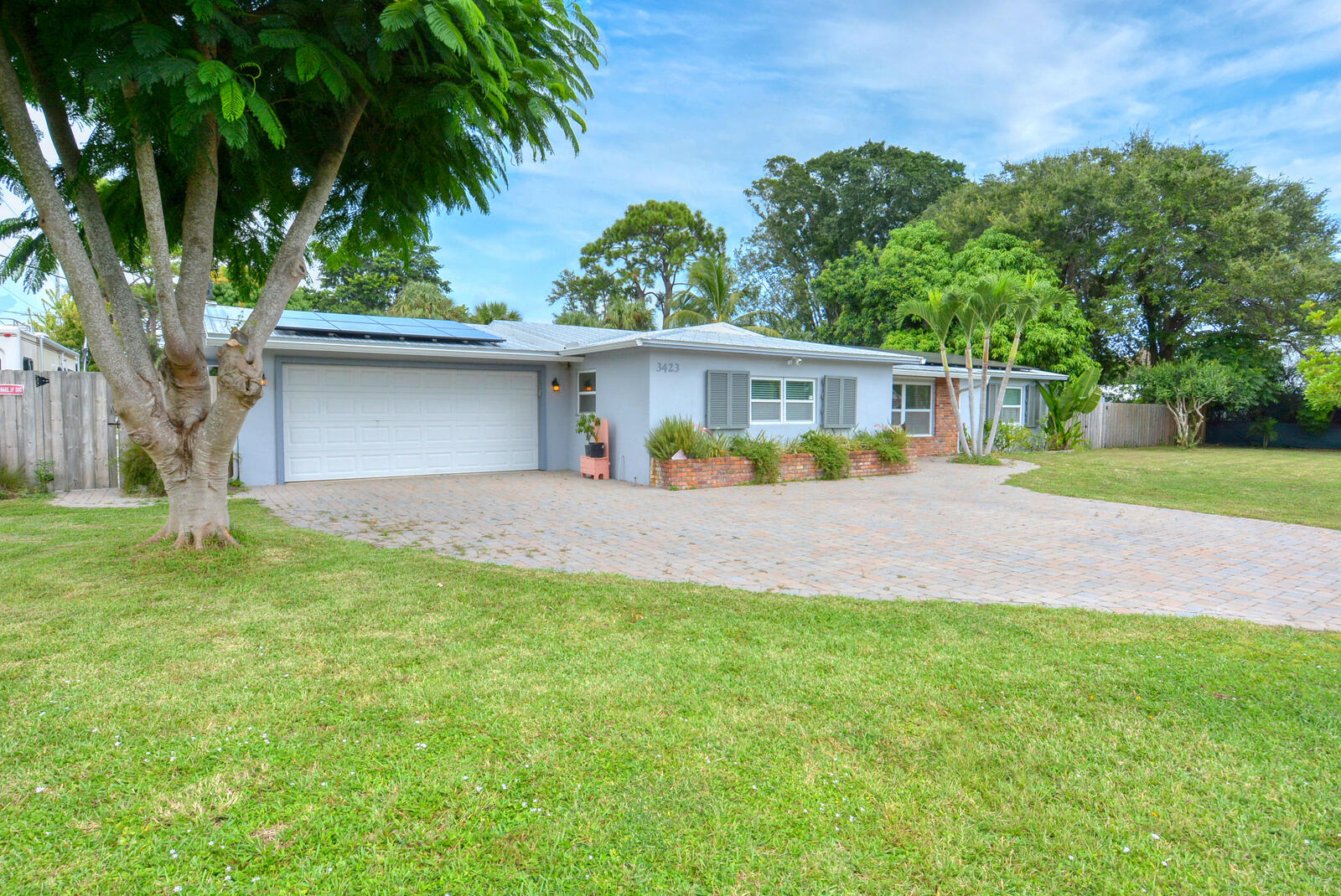 3423 Jefferson, Stuart, Florida 34997