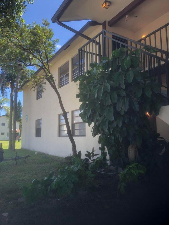 3283 Kirk Unit 1, Lake Worth, Florida 33461