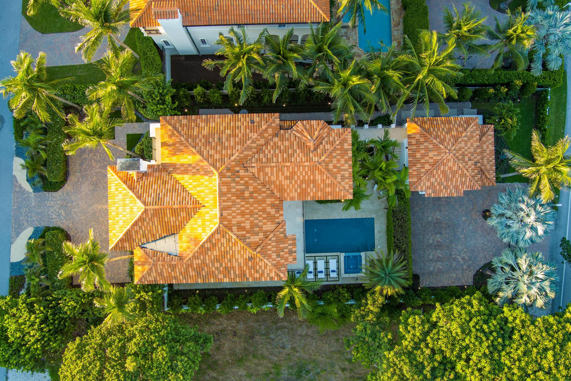 6103 Ocean Boulevard, Ocean Ridge, Florida 33435, 5 Bedrooms Bedrooms, ,6.2 BathroomsBathrooms,Single Family Detached,For Sale,Ocean,RX-10750369