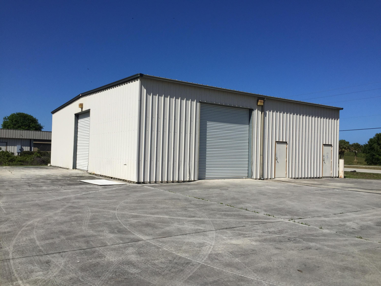 3053 25th Unit , Fort Pierce, Florida 34946