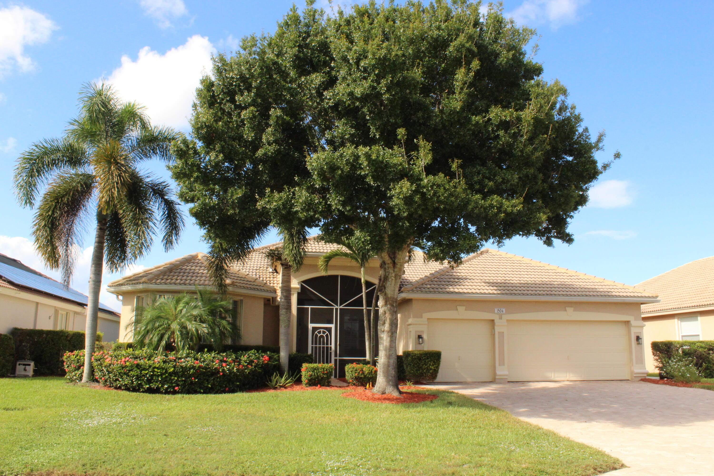 1504 Legacy Cove, Stuart, Florida 34997