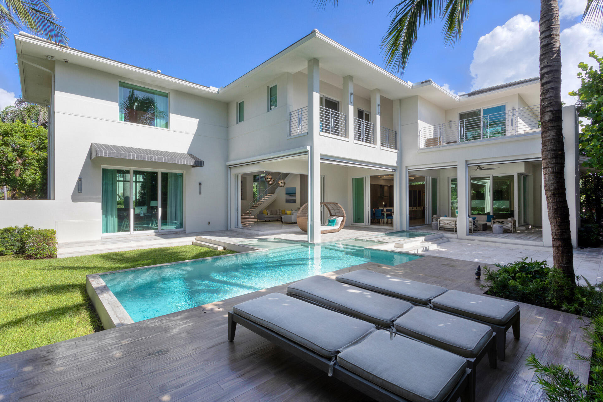 609 Seagate Drive, Delray Beach, Florida 33483, 5 Bedrooms Bedrooms, ,5.1 BathroomsBathrooms,Single Family Detached,For Sale,Seagate,RX-10751360