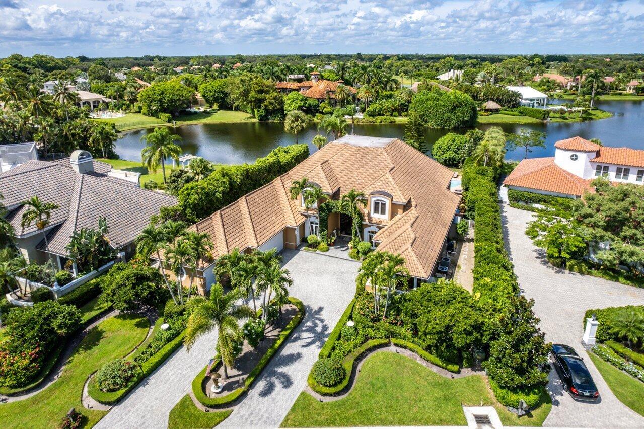 13081 Monet, Palm Beach Gardens, Florida 33410