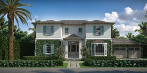 Sensational spacious open floor plan embodies this 5BD/5.5BA island Caribbean style home.  Located on a generous northend lot with beach and Lake Trail access.  Floor plan and other details available upon request.Completion November 2022.