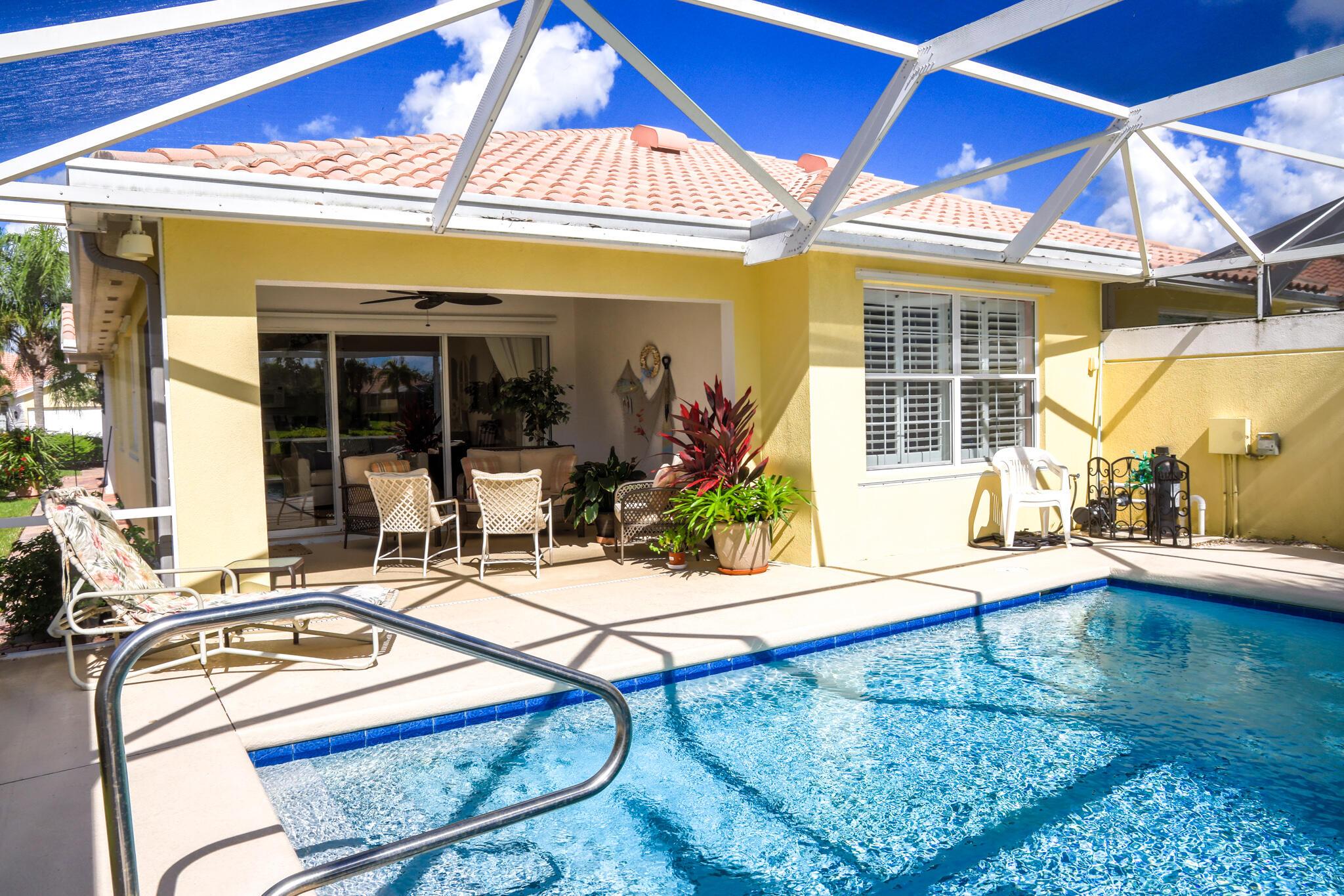 10476 Stratton, Port Saint Lucie, Florida 34987