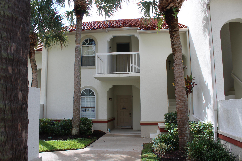 205 Cypress Point Dr Unit 205, Palm Beach Gardens, Florida 33418