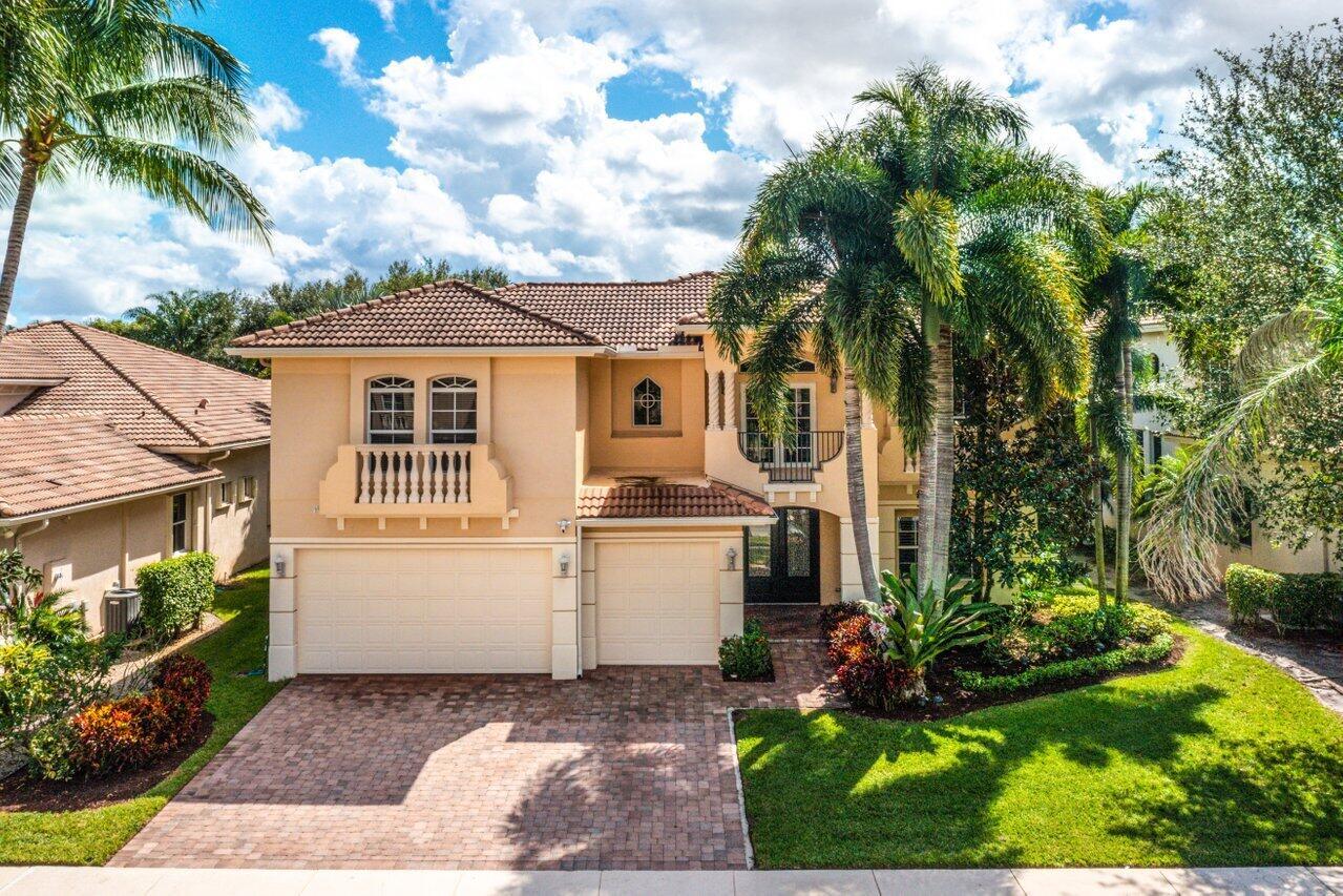 8640 Valhalla Drive, Delray Beach, Florida 33446, 5 Bedrooms Bedrooms, ,5.1 BathroomsBathrooms,Single Family Detached,For Sale,Valhalla,RX-10752496