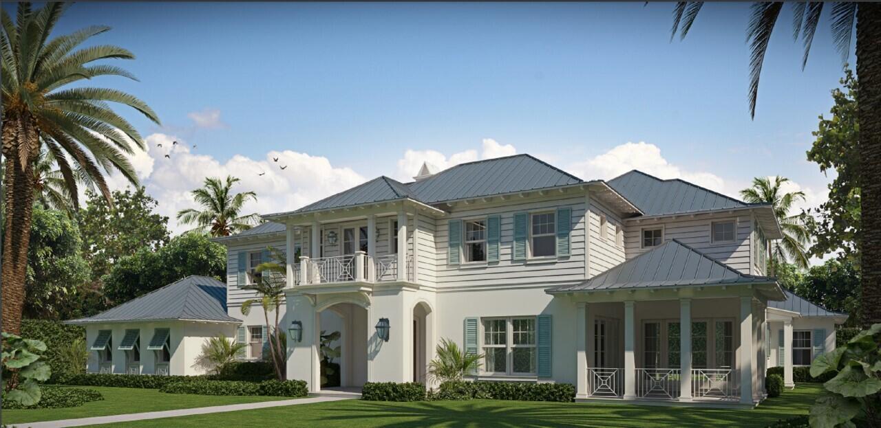 221 Essex, West Palm Beach, Florida 33405