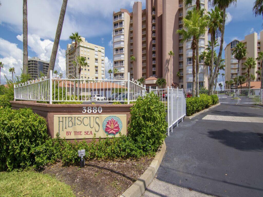 3870 N Hwy A1a Unit 306, Hutchinson Island, Florida 34949