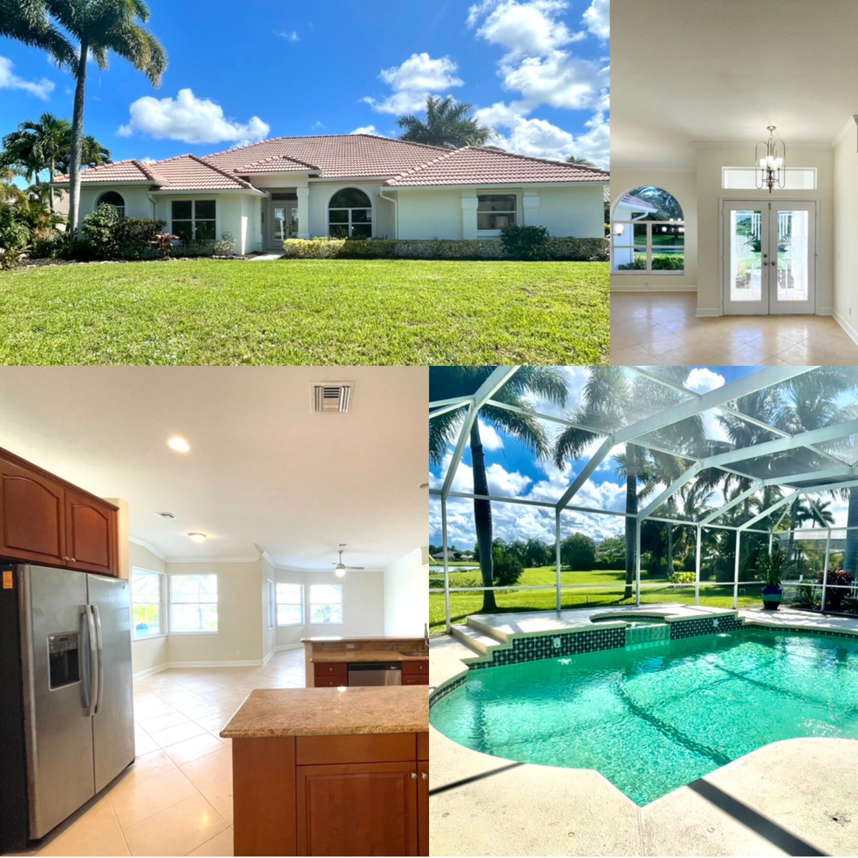 4898 Lake Grove Ci, Palm City, Florida 34990