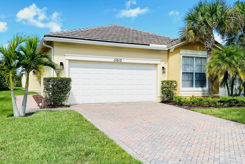 11012 Dunhill, Port Saint Lucie, Florida 34987
