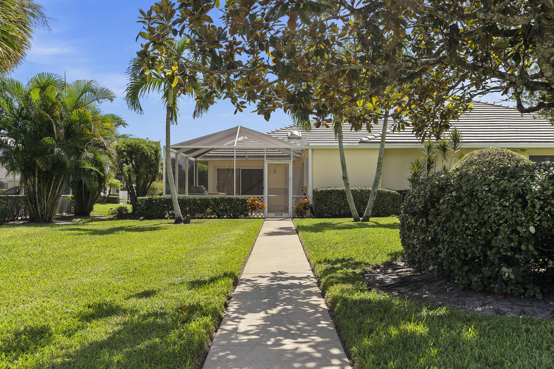 1225 Sun Terrace, Port Saint Lucie, Florida 34986