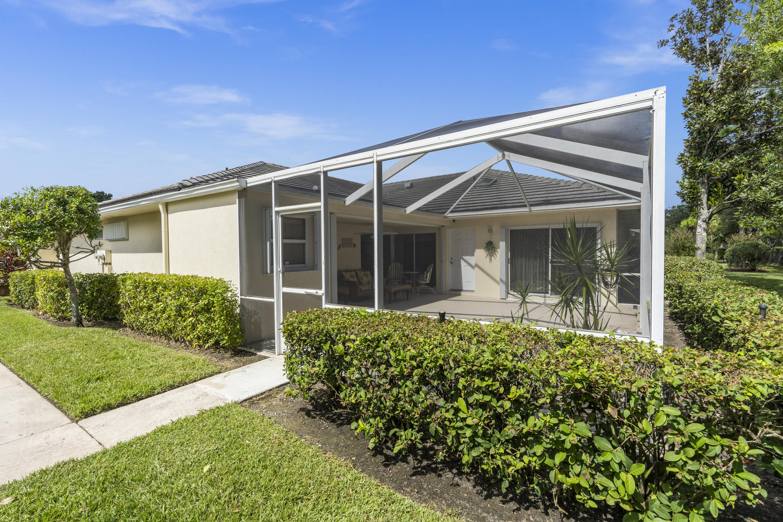 1250 Sun Terrace, Port Saint Lucie, Florida 34986