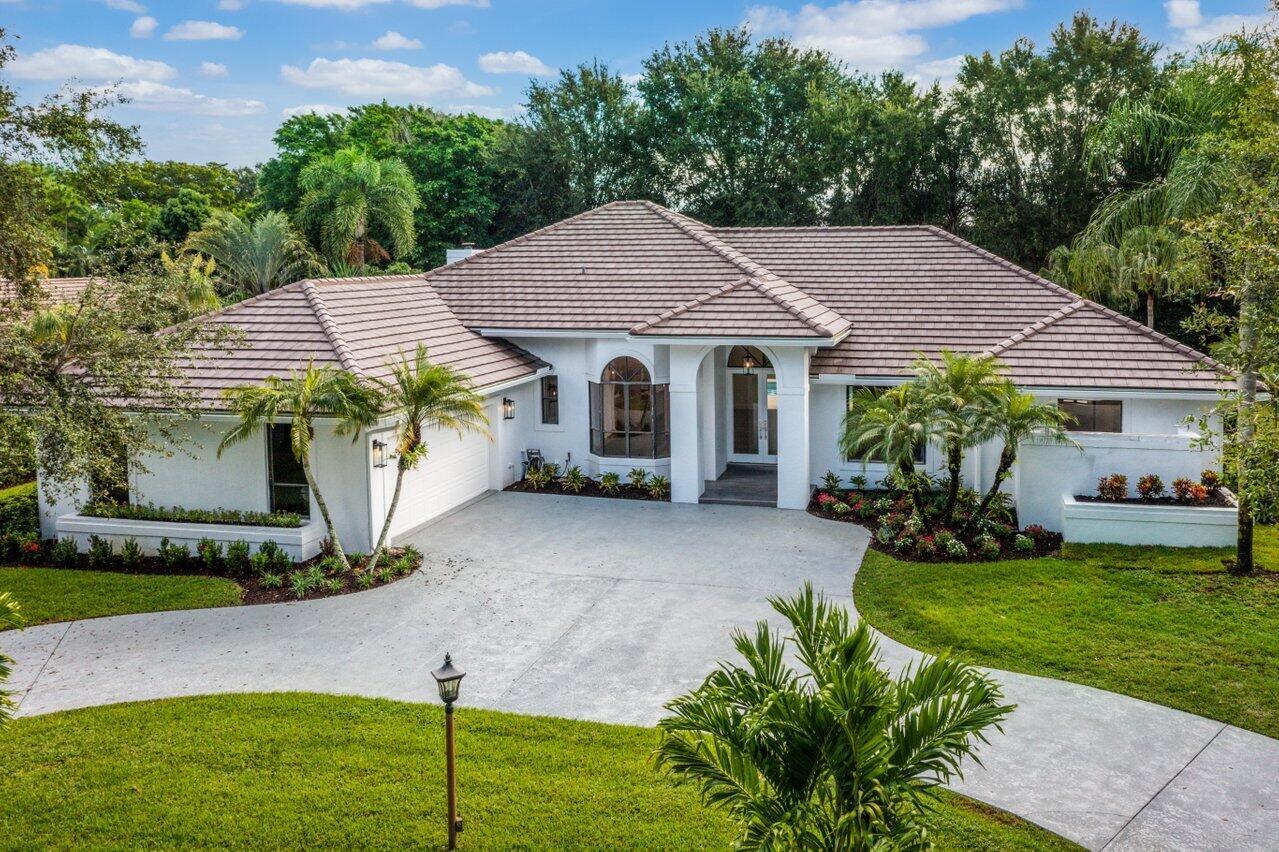 10308 St Andrews, Boynton Beach, Florida 33436