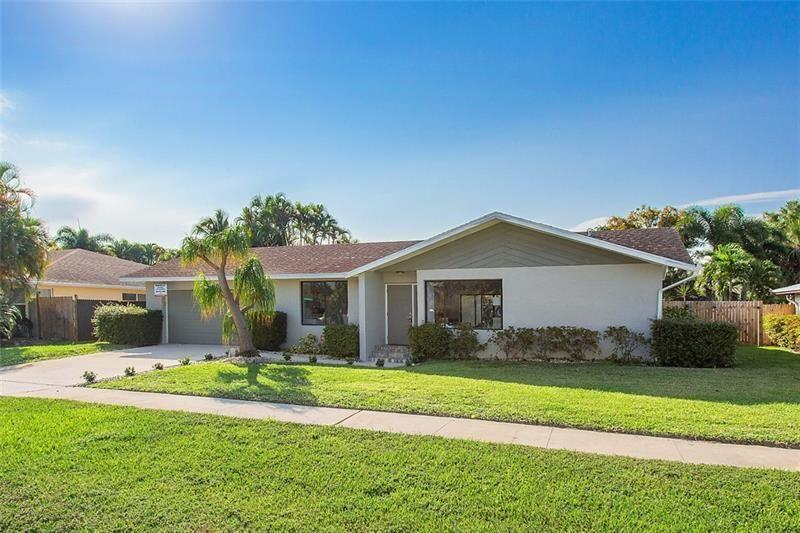 17777 Crooked Oak, Boca Raton, Florida 33487