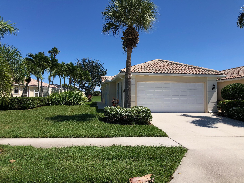 8297 Paurotis, Hobe Sound, Florida 33455