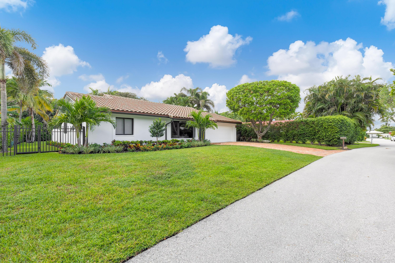 9 Ridge Boulevard, Ocean Ridge, Florida 33435, 3 Bedrooms Bedrooms, ,2 BathroomsBathrooms,Single Family Detached,For Sale,Ridge,RX-10751312