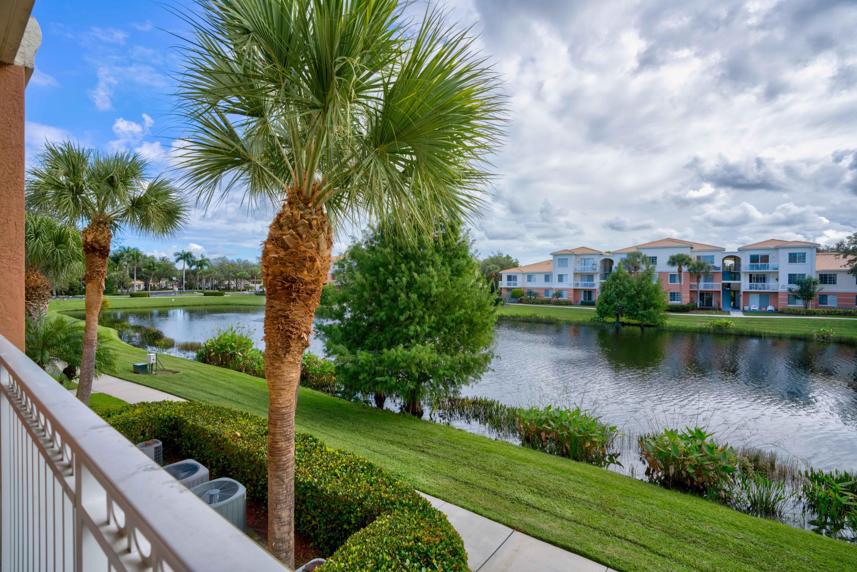 7206 Myrtlewood Unit , Palm Beach Gardens, Florida 33418