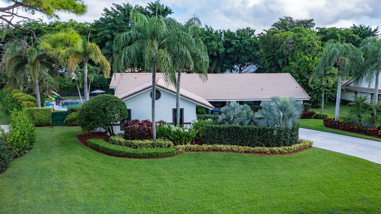 4651 Turnberry Court, Boynton Beach, Florida 33436