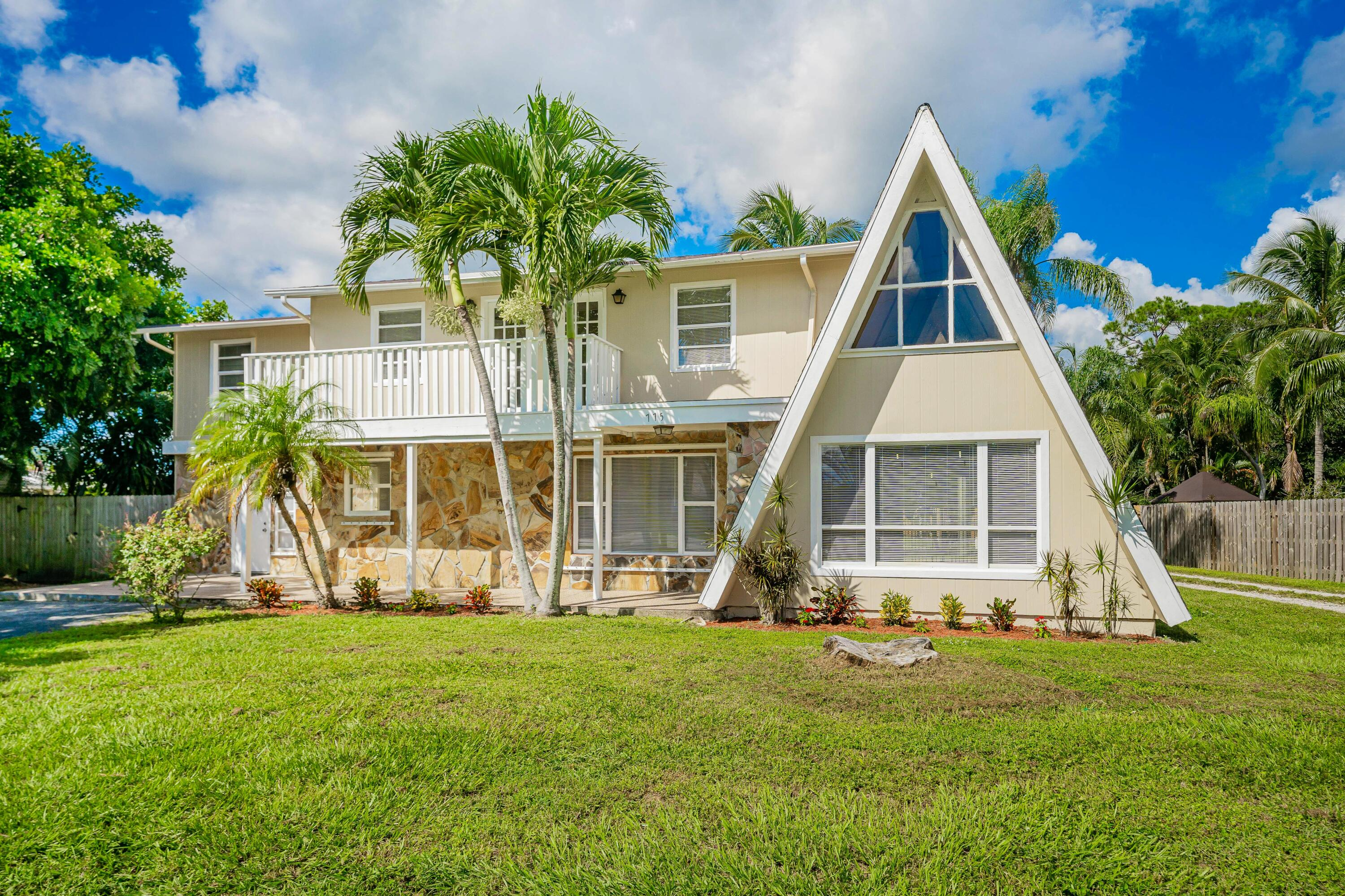 775 Chase, West Palm Beach, Florida 33415