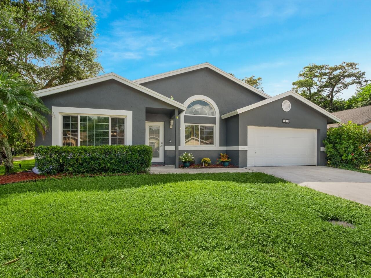 3612 59th, Coconut Creek, Florida 33073