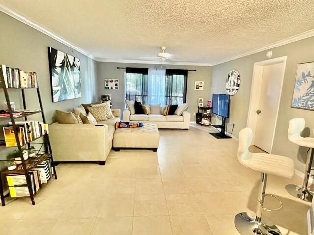 1700 Crestwood Unit 1715, Royal Palm Beach, Florida 33411