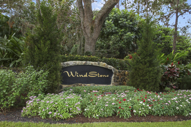 3271 Rivers End, Palm City, Florida 34990