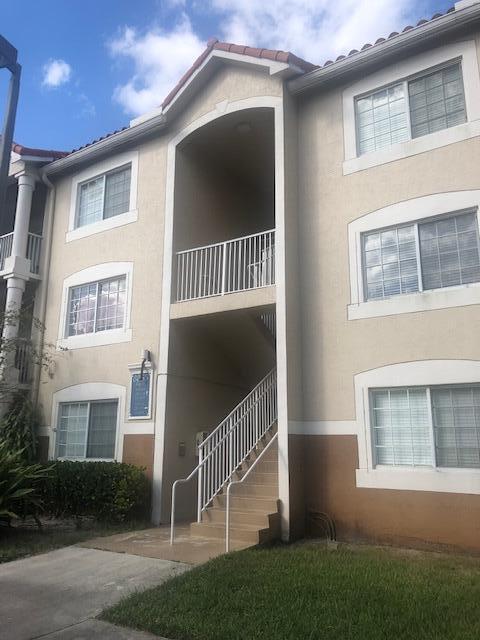 8855 Okeechobee Unit 305, Royal Palm Beach, Florida 33411