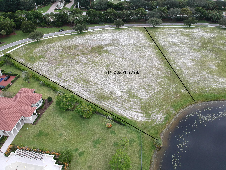 16161 Quiet Vista Circle, Delray Beach, Florida 33446, ,Agricultural,For Sale,Quiet Vista,RX-10753133
