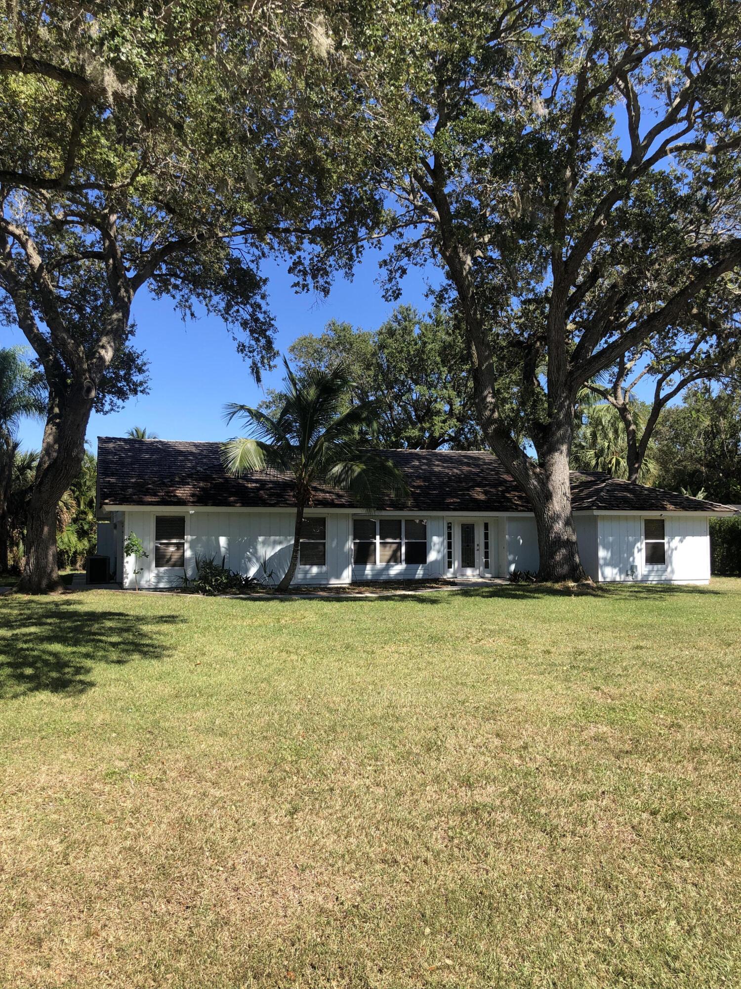 3521 Kubin, Stuart, Florida 34997