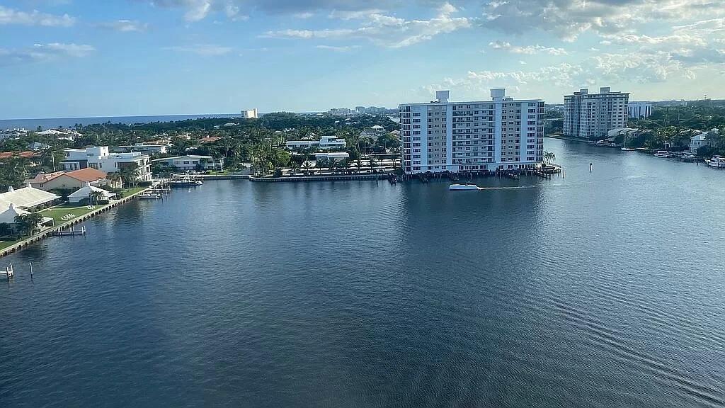 220 Macfarlane Unit S-1106, Delray Beach, Florida 33483