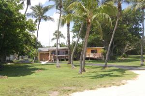 Property for sale at 85261 Old Highway, ISLAMORADA,  FL 33036