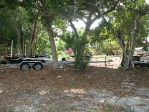 Property for sale at XXX Old Overseas Highway, ISLAMORADA,  FL 33036