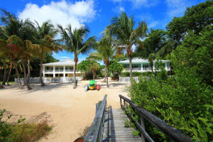 Property for sale at 84775 Old Highway, ISLAMORADA,  FL 33036