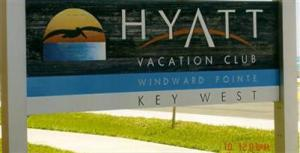 Property for sale at 3675 S Roosevelt Blvd, . Wk 43, Unit: 5611, KEY WEST,  FL 33040