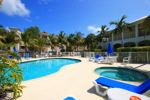 Property for sale at 101 Gulfview Drive Unit: 214, ISLAMORADA,  FL 33036