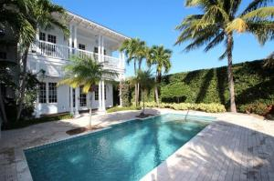 Property for sale at 33 Sunset Key Drive, KEY WEST,  FL 33040