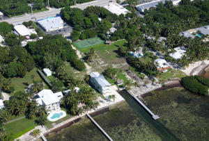 Property for sale at 82500 Old State Road, ISLAMORADA,  FL 33036