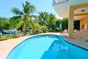 Property for sale at 178 Indian Mound Trail, ISLAMORADA,  FL 33070