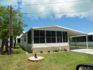 Property for sale at 808 S Jade Drive, KEY LARGO,  FL 33037