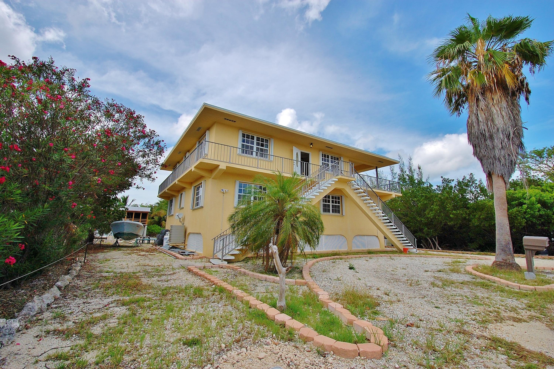 Coldwell Banker Cayos de Florida Inmobiliaria en Cayos de Florida
