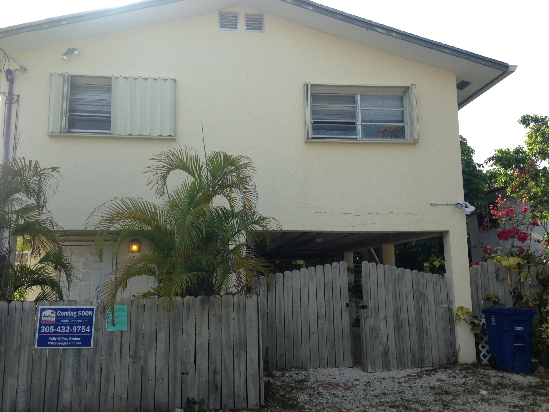 Cayos de Florida ejecuciones hipotecarias, Casas, Condominios, ventas cortas, Banco de propiedad, Inmobiliaria, Servicios, Barco
