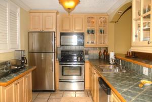 Preferred Properties Key West - MLS Number: 568203