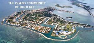 Property for sale at 150 S Bahama Drive, Duck,  FL 33050